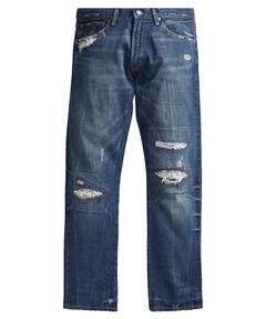 "Herren Jeans ""Varick"" Slim Fit"