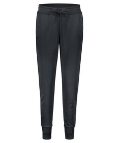 "Damen Sweathose ""Armour Fleece"""