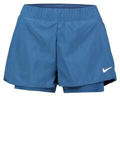 "Damen Tennisshorts ""NIkeCourt Flex"""