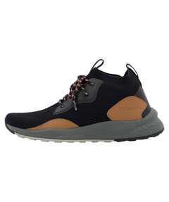 "Herren Schuhe ""SH/FT Mid Breeze"""