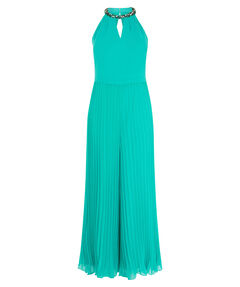 "Damen Jumpsuit ""Menorca Trim Pleated Jumpsuit"""