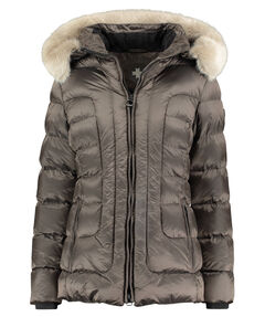 "Damen Funktionsjacke ""Belvitesse Medium"""