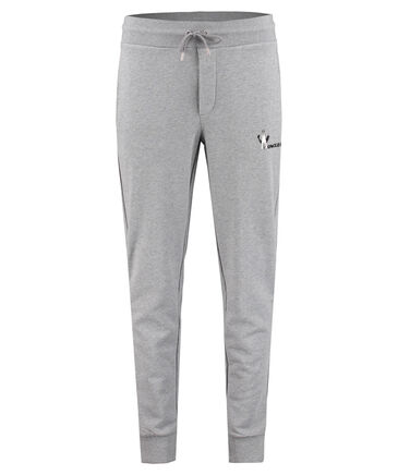 "Moncler - Herren Sweathose ""Cotton Sweatpants Vintage Logo"""