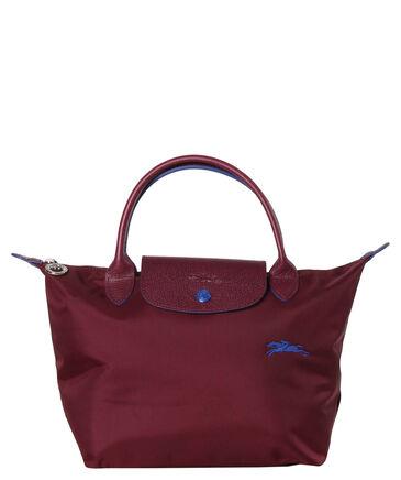 """Longchamp - Damen Shopper """"Le Pliage Club S"""" faltbar"""