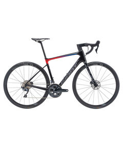 "Herren Rennrad ""Defy Advanced Pro 1 Disc"""