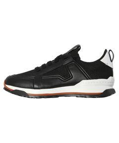 "Herren Sneaker ""Siracusa"""