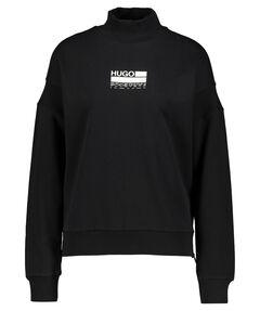"""Damen Sweatshirt """"Nelinda"""" Langarm"""