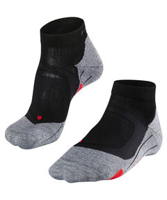 "Damen Laufsocken ""RU 4 Cushion"""