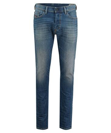 """Diesel - Herren Jeans """"Tepphar"""" 087AW Slim-Carrot"""