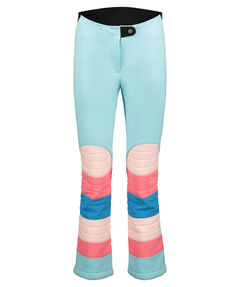 "Damen Skihose ""Spacerace"""