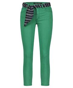 """Damen Jeans """"Lulea"""""""