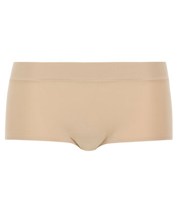 "Chantelle - Damen Pantie ""Soft Stretch Boxer Short"""