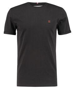 """Herren T-Shirt """" Nørregaard"""""""