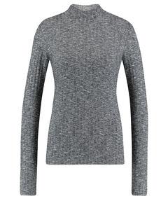 "Damen Pullover ""Ninelli_1"""