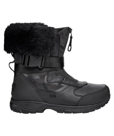 """UGG - Damen Boots """"Tahoe"""""""