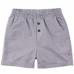 Kleinkinder Shorts