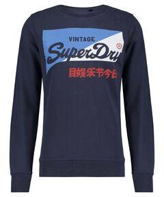 """Herren Sweatshirt """"VL O Primary Crew"""""""