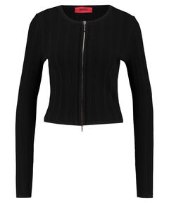 "Damen Strickjacke ""Sierry"""