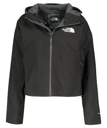 "The North Face - Damen Wanderjacke ""Futurelight Insulated Jacket"""