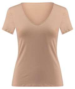 """Damen Unterhemd """"Das Drunterhemdchen"""""""