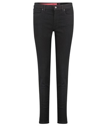 """HUGO - Damen Jeans """"The Jeans/Charlie"""" Super Skinny Fit"""