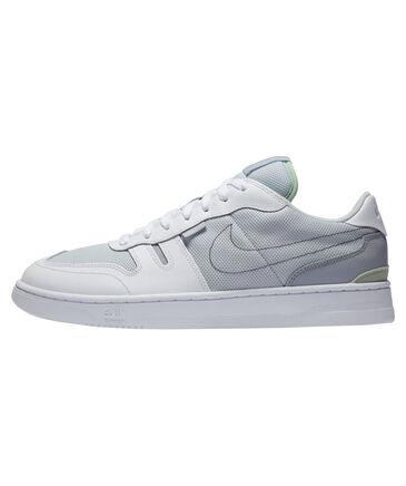 "Nike - Herren Sneaker ""Squash-Type"""