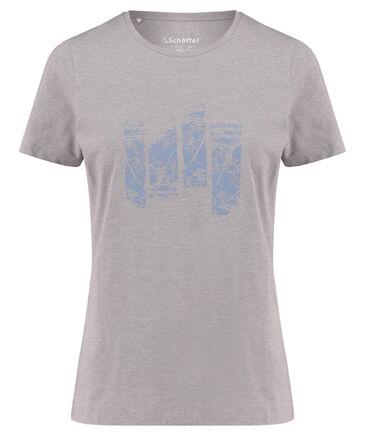 """Schöffel - Damen Outdoor-T-Shirt """"Naeba L"""""""
