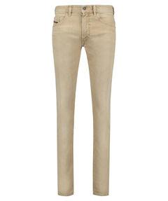 "Herren Jeans ""Thommer-SP"" Slim Skinny Fit"