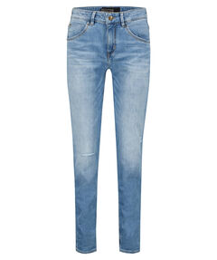 """Damen Jeans """"Like"""""""