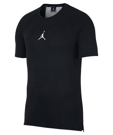 "Air Jordan - Herren Basketballshirt ""Jordan Dry 23 Alpha"""