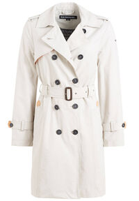 "Damen Trenchcoat ""Amele"""