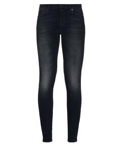 "Damen Jeans ""The Skinny"" Skinny Fit"