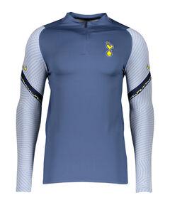 "Damen und Herren Fußballshirt ""Tottenham Hotspur"" Langarm"
