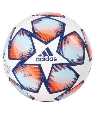 "adidas Performance - Fußball ""Finale 20 Pro"""
