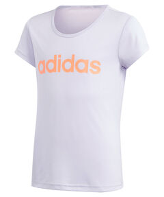"Mädchen T-Shirt ""Youth Girls Cardio"""