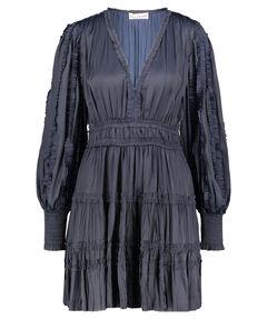 """Damen Kleid """"Gemma Dress"""""""