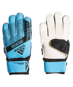 "Kinder Towarthandschuhe ""Predator Top Training Fingersave"""