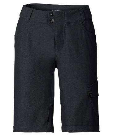 "VAUDE - Herren Radshorts ""Tremalzo Shorts II"""