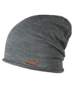 Mütze / Strickmütze James Beanie