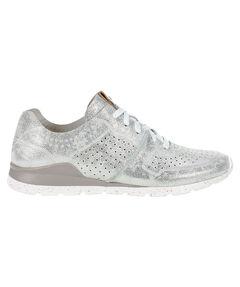 """Damen Sneaker """"Tye Stardust"""""""