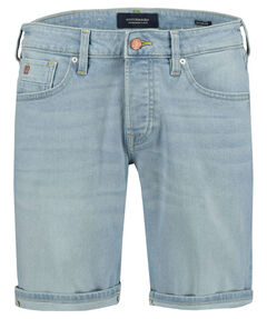 "Herren Shorts ""Ralston"""