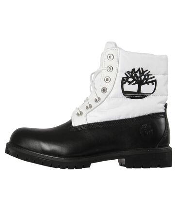 """Timberland - Herren Boots """"6 Inch Premium Puffer Boot  NWP"""""""