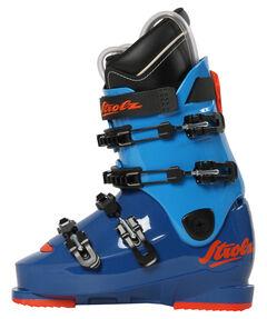 """Herren Ski-Schuhe """"RacingBlue"""""""