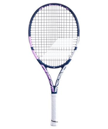 "Babolat - Kinder Tennisschläger ""Pure Driver Junior 26"" besaitet"
