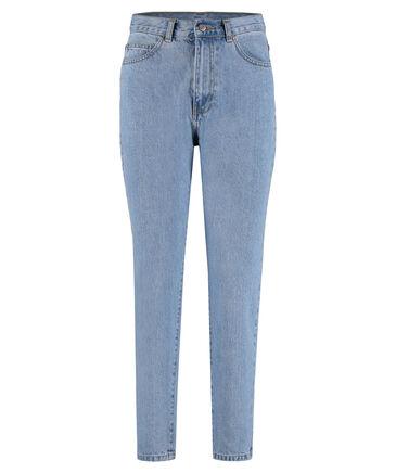 """Dr. Denim - Damen Jeans """"Nora"""" Regular Fit lang"""