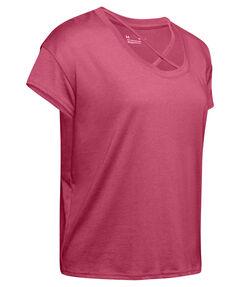 """Damen Trainigsshirt """"UA Unstoppable Fashion Graphic"""""""