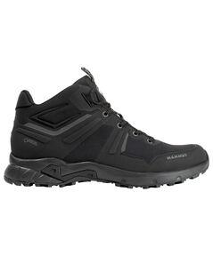 """Damen Trekking- & Wander-Schuh """"Ultimate Pro Mid GTX®"""""""