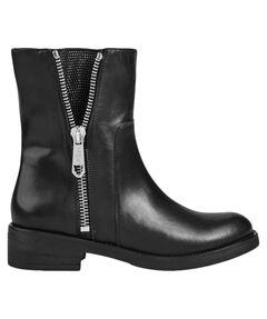 Damen Ankle Boots