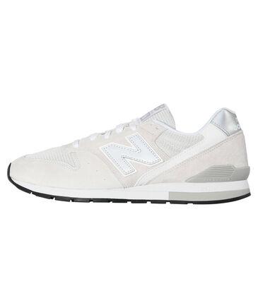"""new balance - Herren Sneaker """"996"""""""