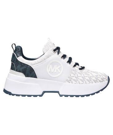 "Michael Kors - Damen Sneaker ""Cosmo"""